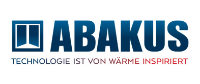 ABAKUS FENSTER S.A.