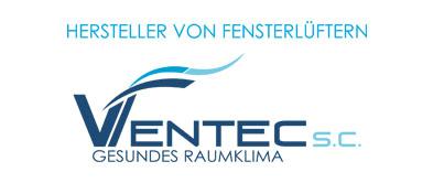 VENTEC S.C.