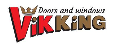P.W. VIKKING KTS